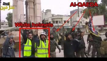 1-al-nusra-white-helmets-mi6