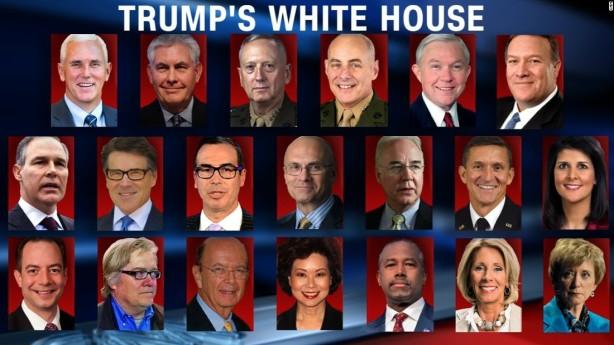 161213162857-donald-trump-cabinet-super-tease.jpg