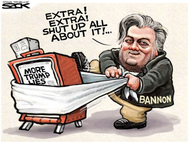 bannon-shut-up-720.jpg