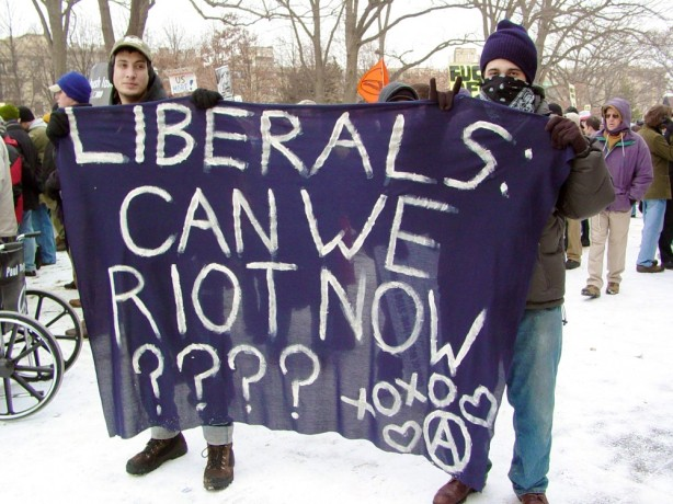 black_bloc_demonstrators_at_j20.jpg