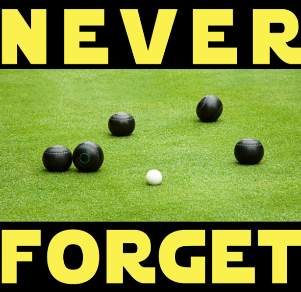 bowling-green-never-forget