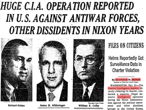 cia-cointelpro.png