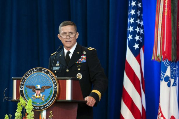 Defense.gov_photo_essay_120724-D-BW835-2361-768x512.jpg