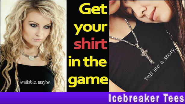 icebreaker-tees-1 copy.png