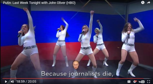 oliver-anti-russia.jpg
