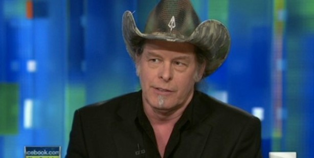 piers-ted_-nugent-intv_-cnn_-640x3601-645x325