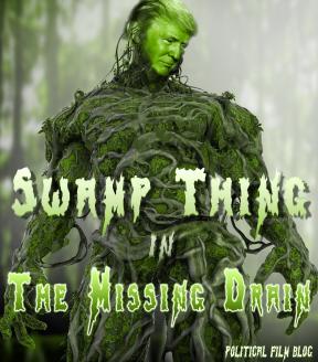 swamp-thing-trump-copy