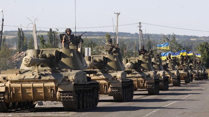 Tanks-Ukraine-forces.jpg