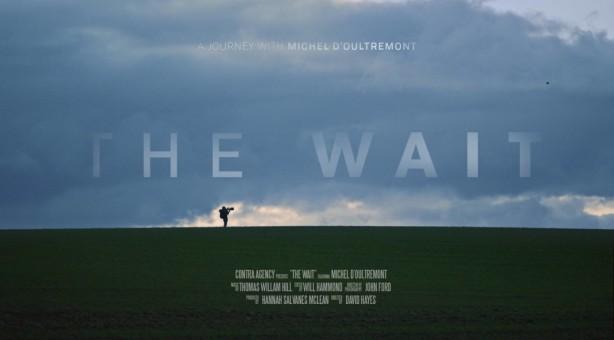 the-wait-1038x576