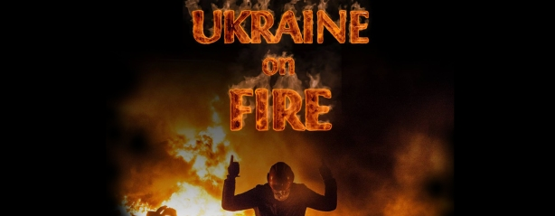 ukraine-on-fire