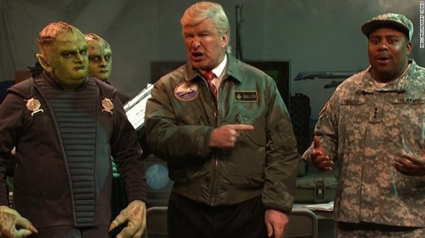 170312014903-snl-baldwin-trump-alien-2-exlarge-169.jpg