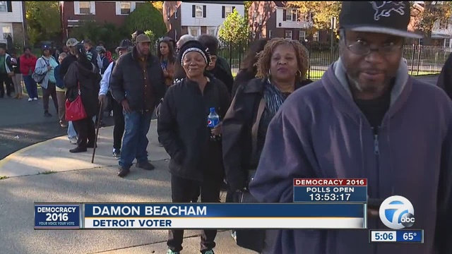 Detroit_voters_wait_in_long_lines_for_ab_0_49296024_ver1.0_640_480
