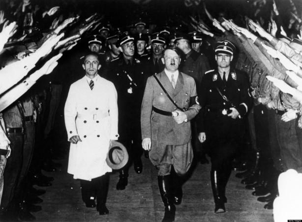 o-NAZIS-METH-facebook.jpg