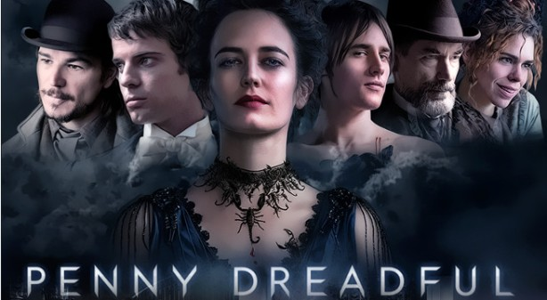 penny-dreadful-208421