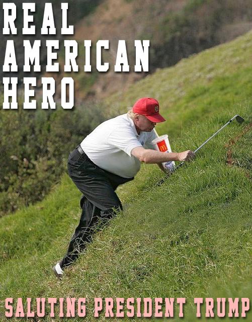 REAL-AMERICAN-HERO-TRUMP copy