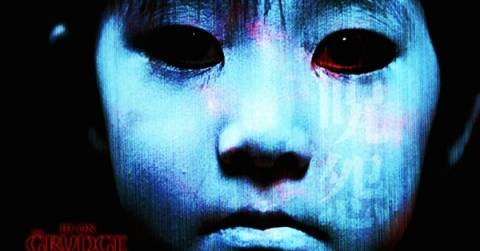 the-most-terrifying-japanese-horror-movies-of-all-time-u3.jpg