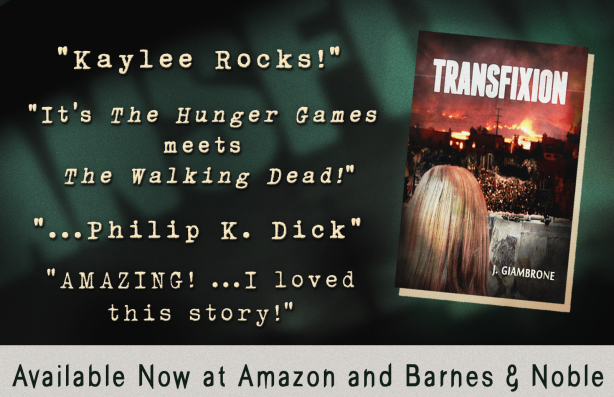 transfixion-banner4-copy