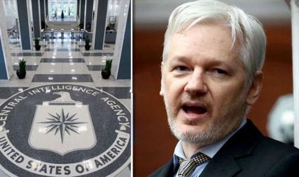 Wikileaks-CIA-738241.jpg
