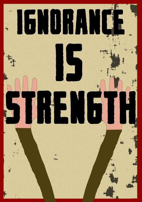 1984-poster-1.jpg