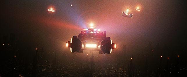 Blade-Runner-Foto-Wikimedia-Commons_EDIIMA20140628_0665_13