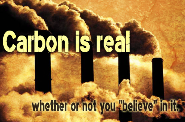 carbon-is-reall copy