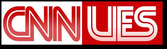 cnn-lies-1