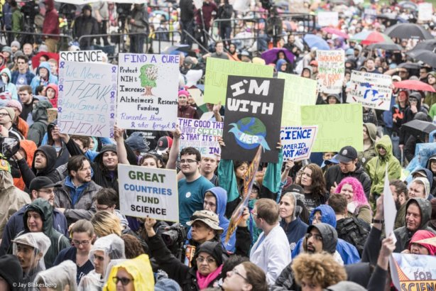 earthDayProtests-2017MarchforScience-1