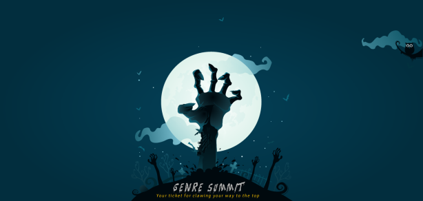 Genre-Summit.png