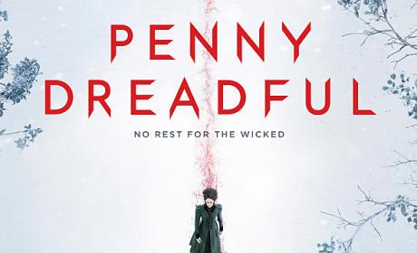 penny-dreadful-season-2-poster-art_penny-dreadful-season-2-artwork.jpg