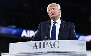 thumb_PC2016_DonaldTrump.jpg