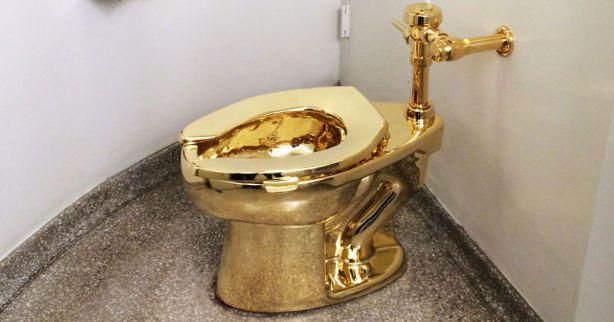 Tomkins-Gold-Toilet-1200x630-1473888772
