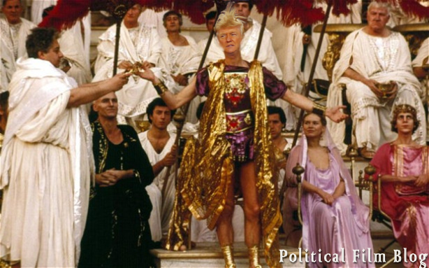 Trump-Caligula copy