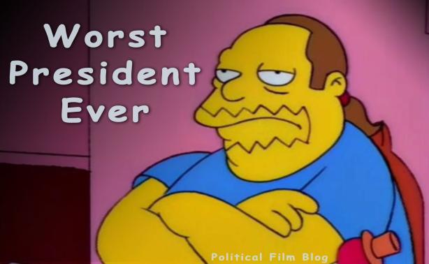 worst-president-ever copy