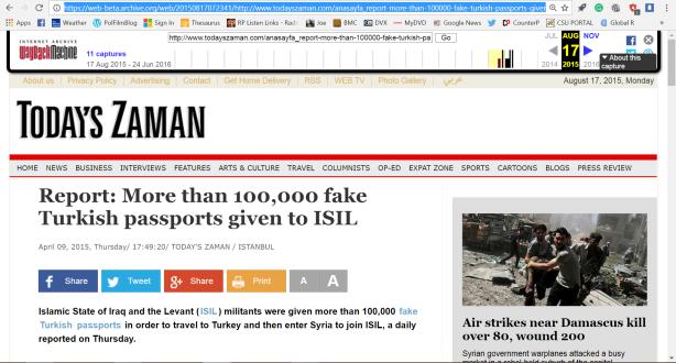 100000-fake-passports-zalman