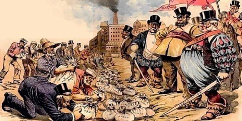 19-robber-barons-who-built-and-ruled-america.jpg