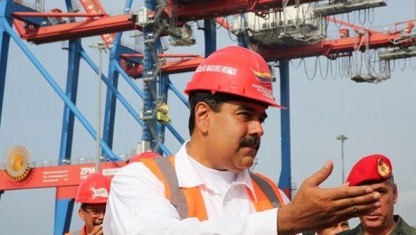 2017-04-29t182550z_768720860_rc1a81724ac0_rtrmadp_3_venezuela-politics.jpg_1718483346.jpg