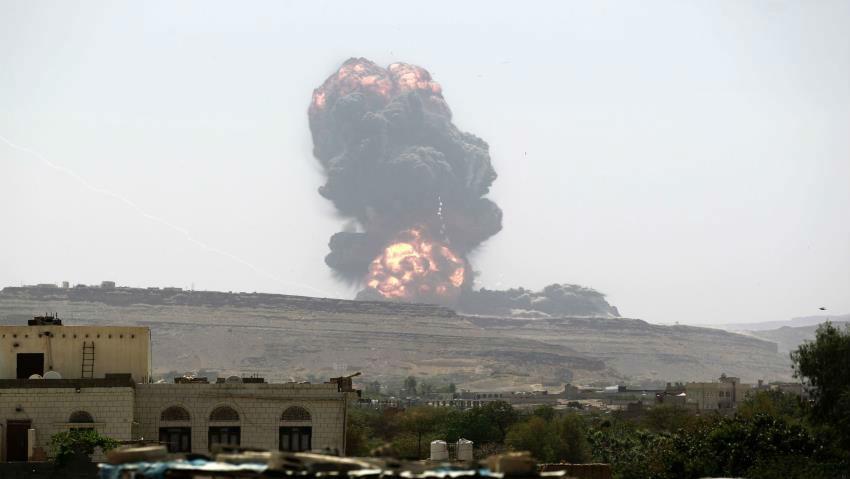 airstrike-yemen-0