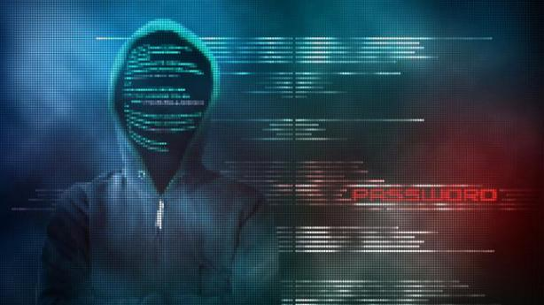 darknet-100-_v-standard644_c81a3a