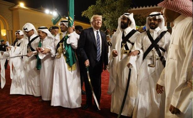 donald-trump-saudi-dance_650x400_51495351567