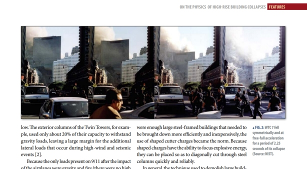 europhysics-news-WTC7.jpg