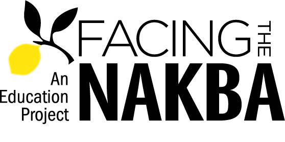 Facing-Nakba-Logo_color.jpg