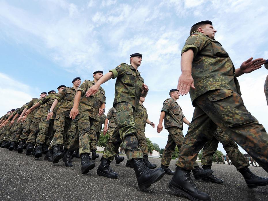 german-soldiers-illkirch-graffenstaden