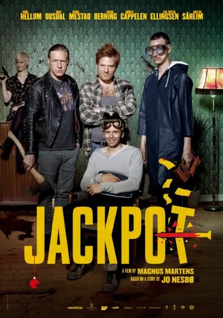Jackpot-poster-460x656.jpg