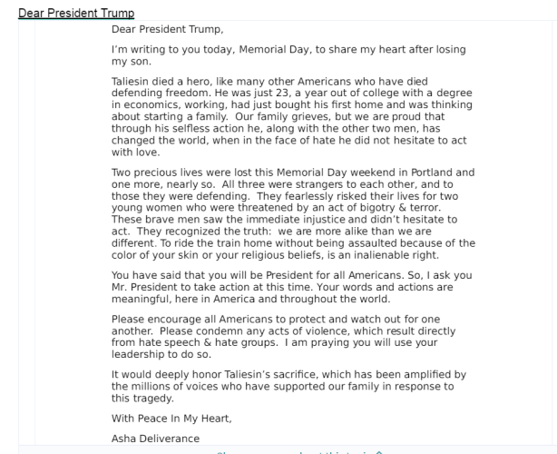letter-to-trump1.png