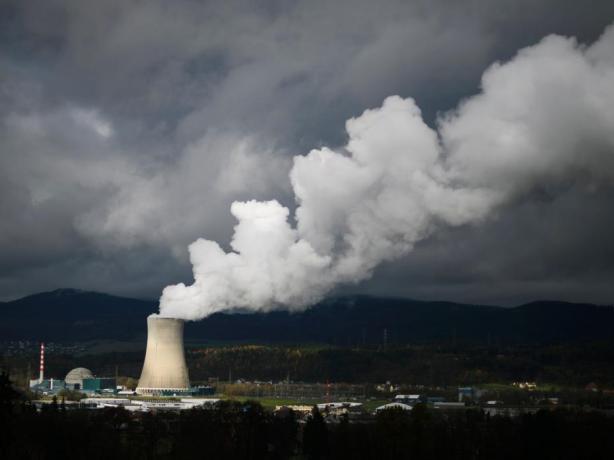nuclear-plant-switzerland.jpg