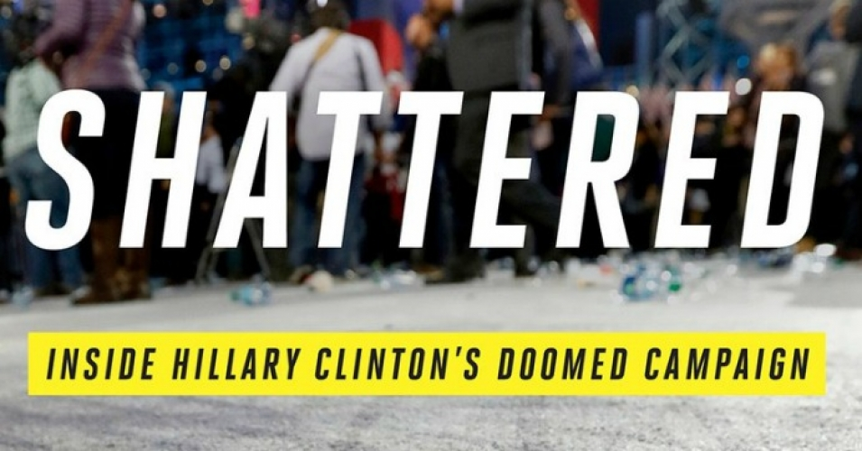 shattered-inside-hillary-clintons-doomed-campaign-cover.jpg