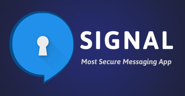 signal-messenger-fbi-subpoena.png