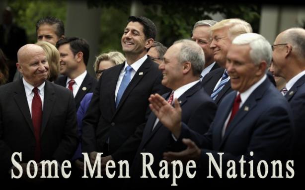 some-men-rape-nations
