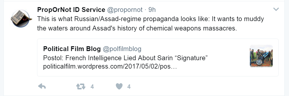 targeted-by-propornot-liars.png