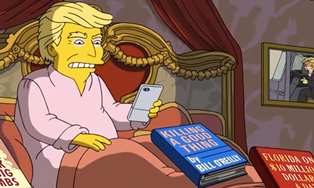the-simpsons-trump-100-days-video-000